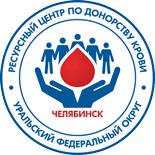resursniy_centr_chelyabinsk02