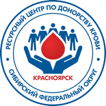 resursniy_centr_krasnoyarsk02