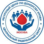 resursniy_centr_moskva02