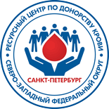 resursniy_centr_sankt-peterburg02