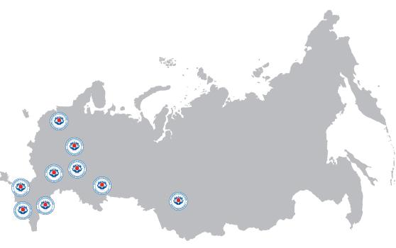 smal_map