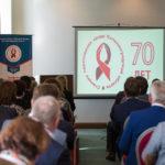 Актуальные вопросы развития донорства крови в регионах России обсудили в Калининграде