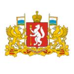 Донорство крови врегионах России: Уральский федеральный округ