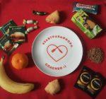 Правильно завтракай во Всемирный день донора крови. И не только!