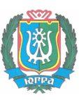 Региональные аспекты развития донорства. Ханты-Мансийский автономный округ – Югра.
