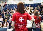 Волонтеры со всей России обсудят свою роль в будущем донорского движения.