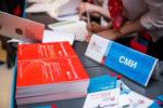 Безвозмездное донорство крови в России достигает 99%